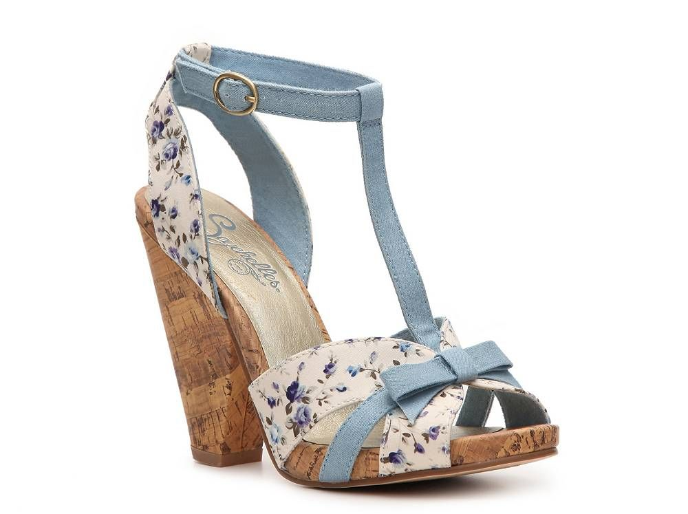 Shoes, Casual sandals womens