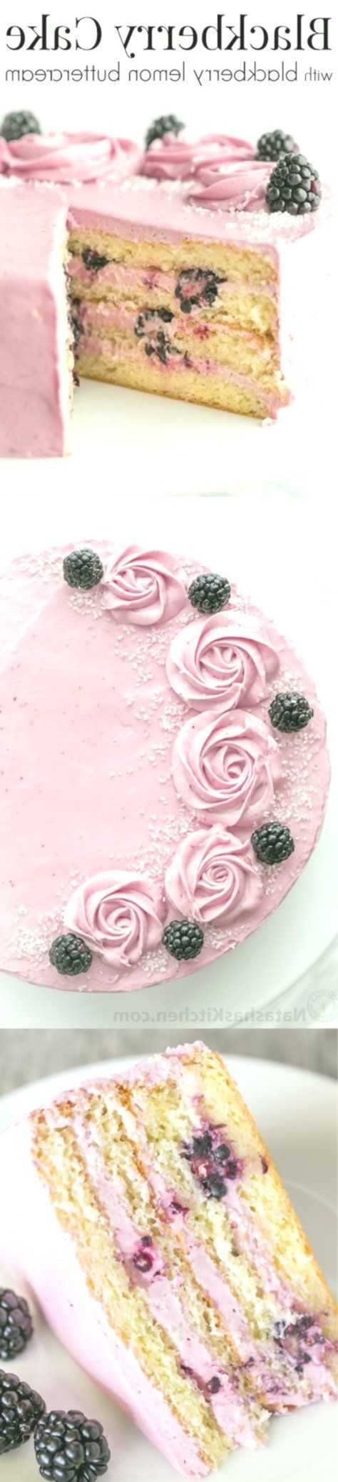 Soft and moist blackberry cake with fluffy blackberry lemon buttercream frosting... - #blackberry #buttercream #cake #fluffy #frosting #lemon #moist #soft #lemonbuttercream Soft and moist blackberry cake with fluffy blackberry lemon buttercream frosting... - #blackberry #buttercream #cake #fluffy #frosting #lemon #moist #soft #lemonbuttercream Soft and moist blackberry cake with fluffy blackberry lemon buttercream frosting... - #blackberry #buttercream #cake #fluffy #frosting #lemon #moist #soft #lemonbuttercream