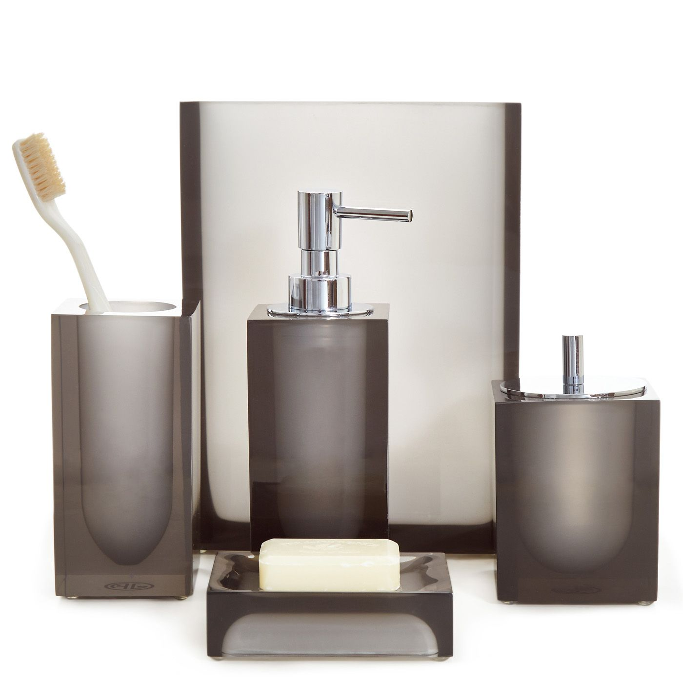 Smoke Hollywood Soap Dispenser | Smoking, Storage and Bathroom ...