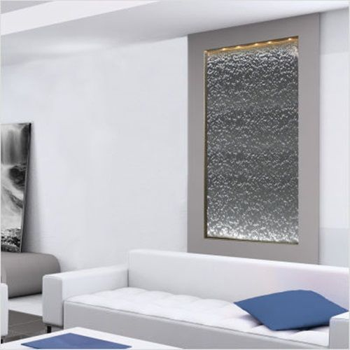 Modern Water Fountains And Waterfalls To Decorate Your Home And Office Interior  Design