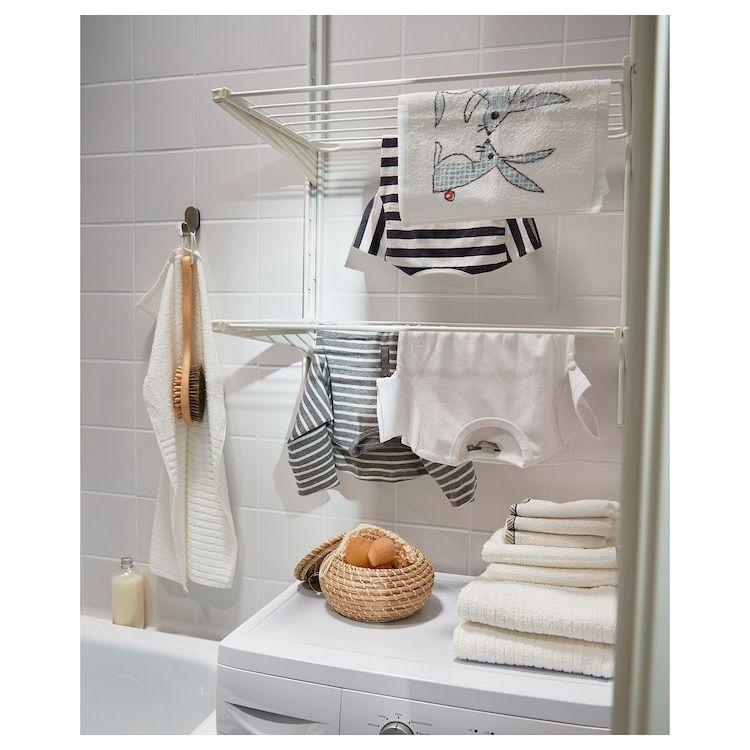 Epingle Sur Home Designs