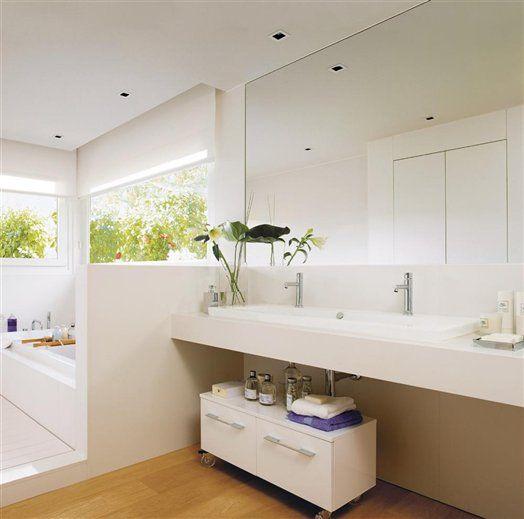 single - double sink