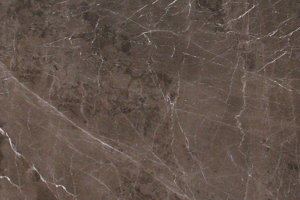 Brown Stone Polished Beige Stone Marble Granite Stone Texture