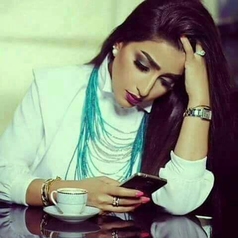 Pin By Sehrish Ahmad On صور بنات Stylish Girl Arab Celebrities Girls Dpz