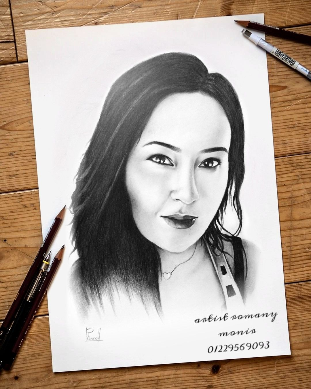 Drawing Portrait Portrait Drawing Drawing Artist Drawings