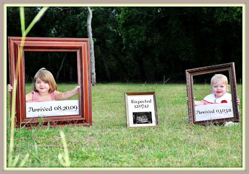 Baby Gift Ideas Third Child : The best rd baby announcement ideas on