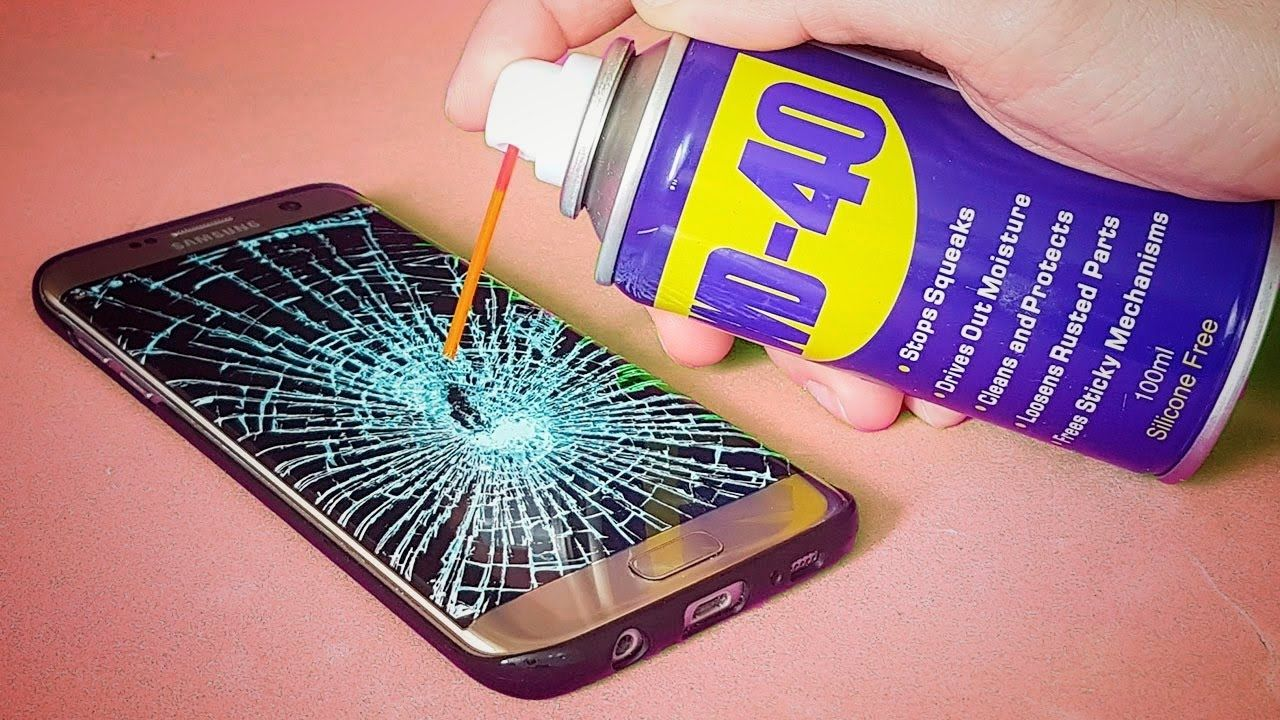 6 life hacks for smartphone you should know life hacks