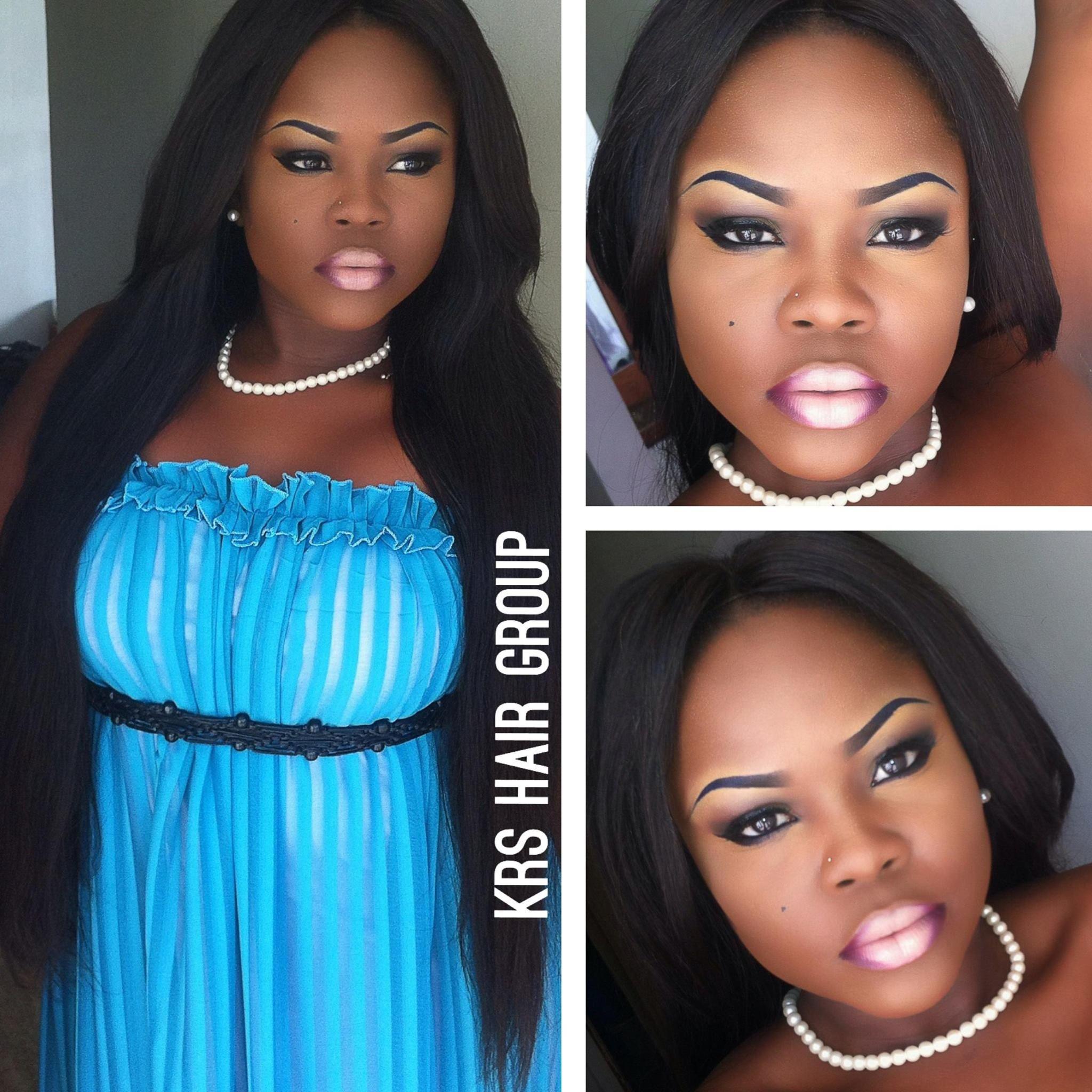 Cosmetics black leather gloves lyrics - Lyric Rochester Jamaican Makeup Artist