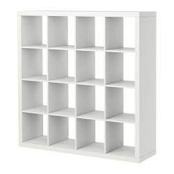 Mobilier Et Decoration Interieur Et Exterieur Bibliotheque