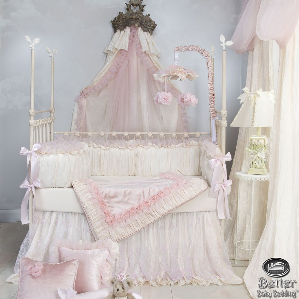graceful baby rebound cribs cotcrib bedding lots xcm room of large princess home cheap marvellous decor disney gallant pillows enchanted piece bed rc crib cartoon new marshmallow size slow