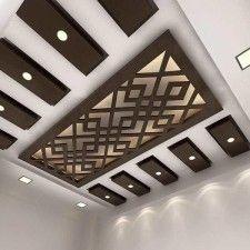 Pin By Morcego Capoeira On Roof Idea False Ceiling Design Ceiling Design Bedroom False Ceiling Design