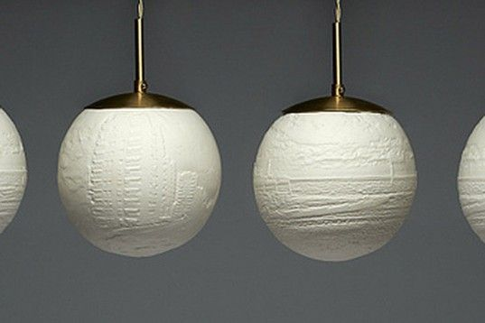 Beth Lewis Williams Beautiful Lithophane Lamps Blend 3d Printing With 19th Century Craft Lamp Prints Beautiful