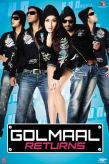 Bollywood Filme Stream Free