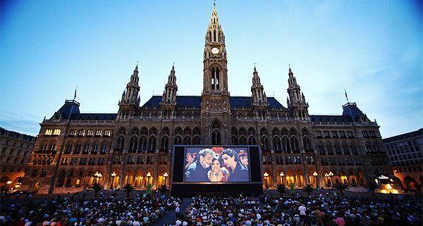 Kino Am Rathaus