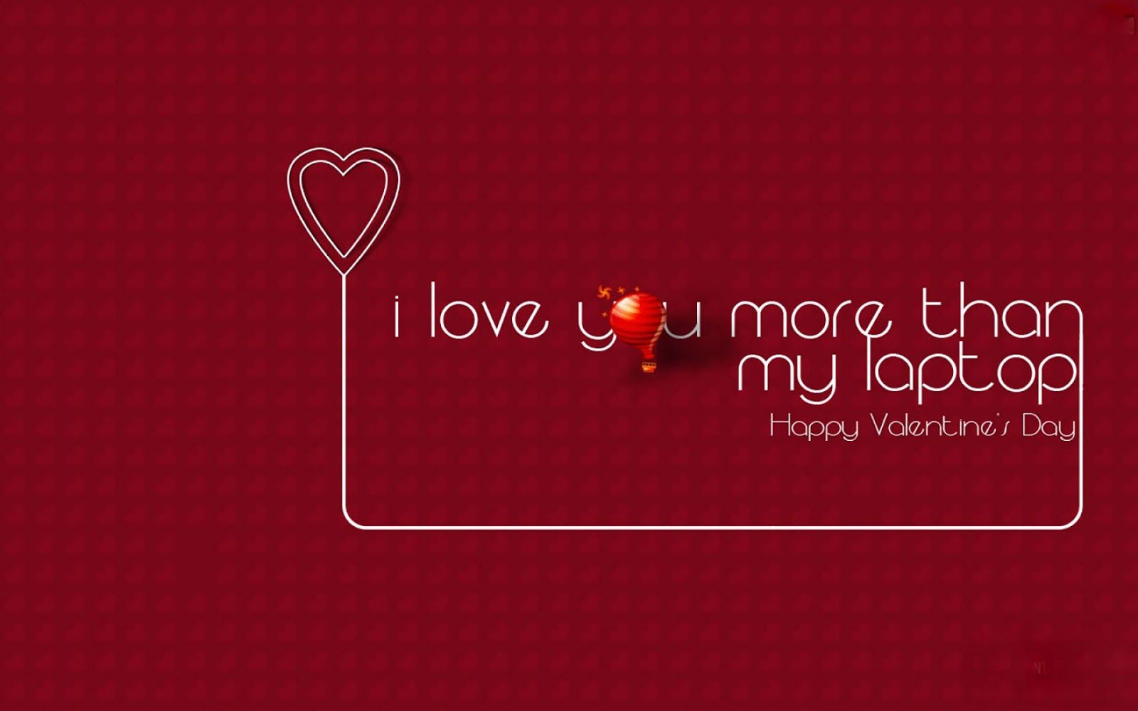 Happy Valentines Day 2017 Images Photos Free Download  Hello