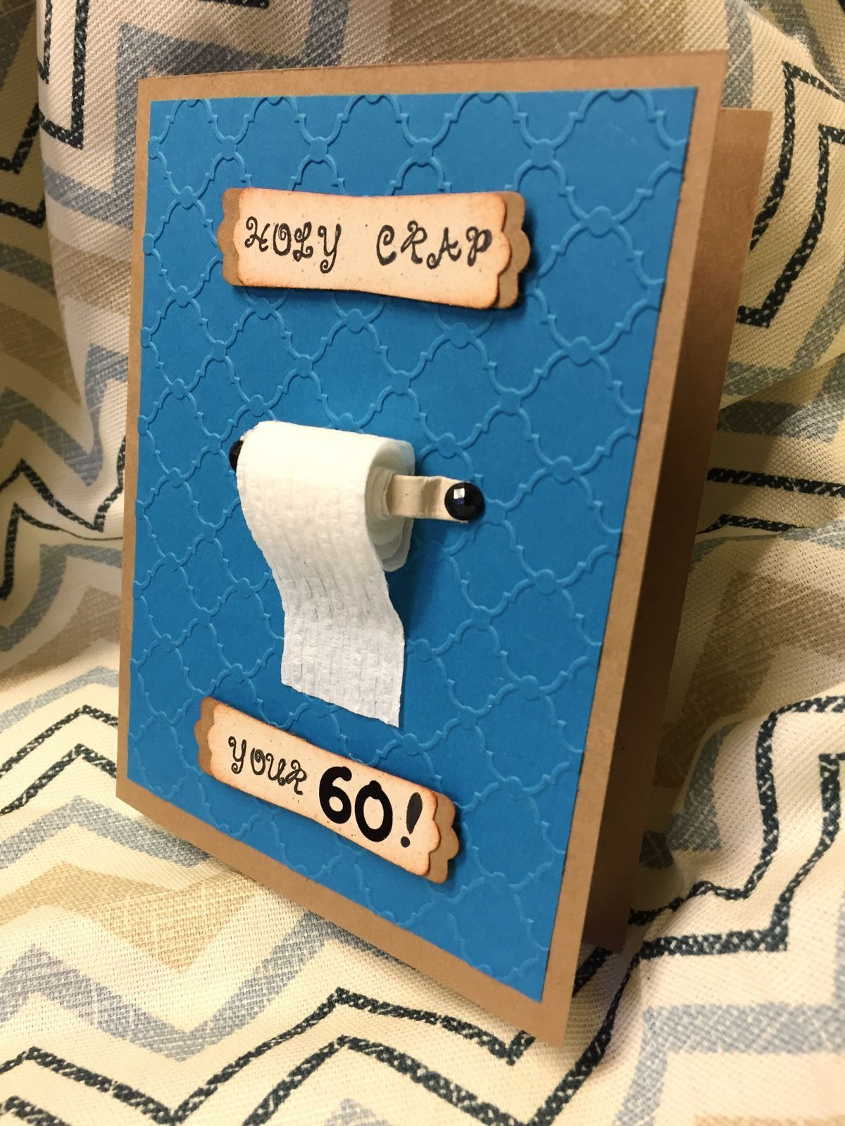 Oh Gosh The Spelling Mistake Though 60 Birthday Gift Ideas 60th Cards For Ladies