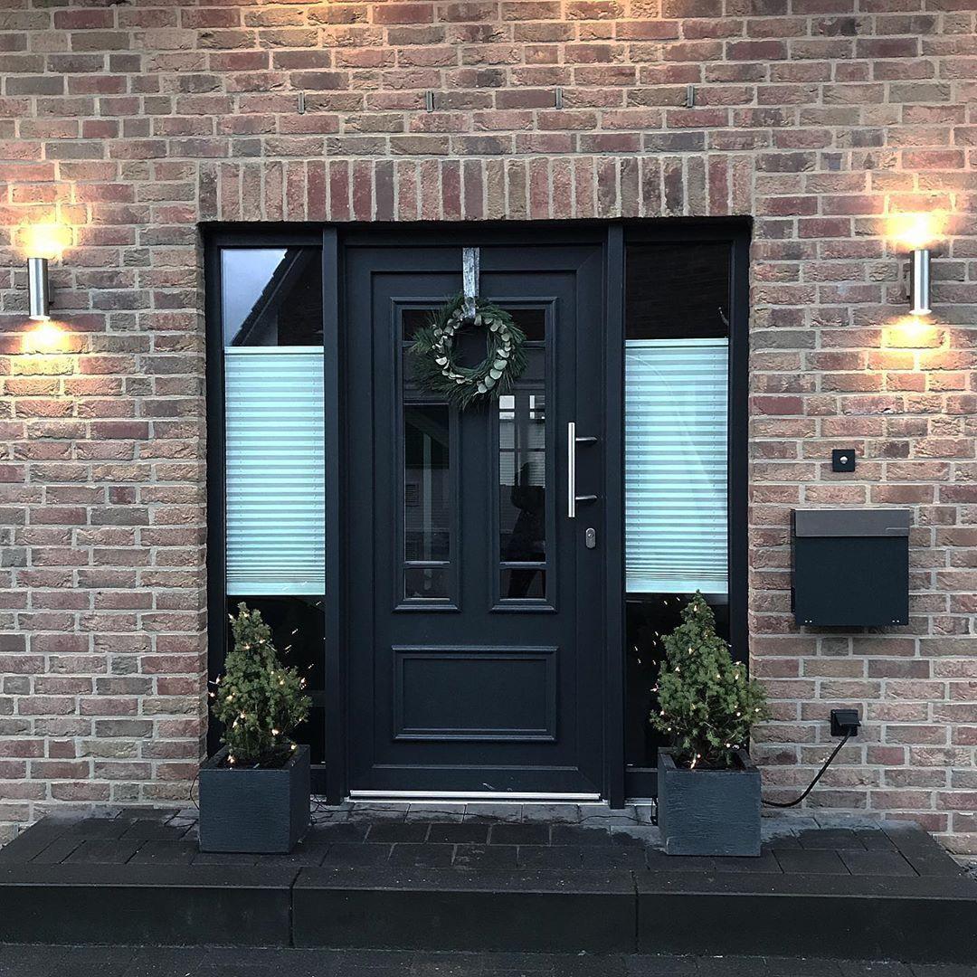New The 10 All Time Best Home Decor Right Now On A Budget By Gwendolyn Lo New The 10 All Time Best Home Dec In 2020 Haus Aussen Klinkerhaus Landhausstil Hauser