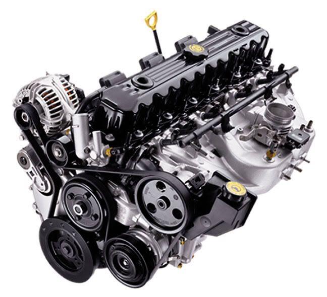 SouthwestEngines Straight Engines | Engine / Motor | Pinterest ...