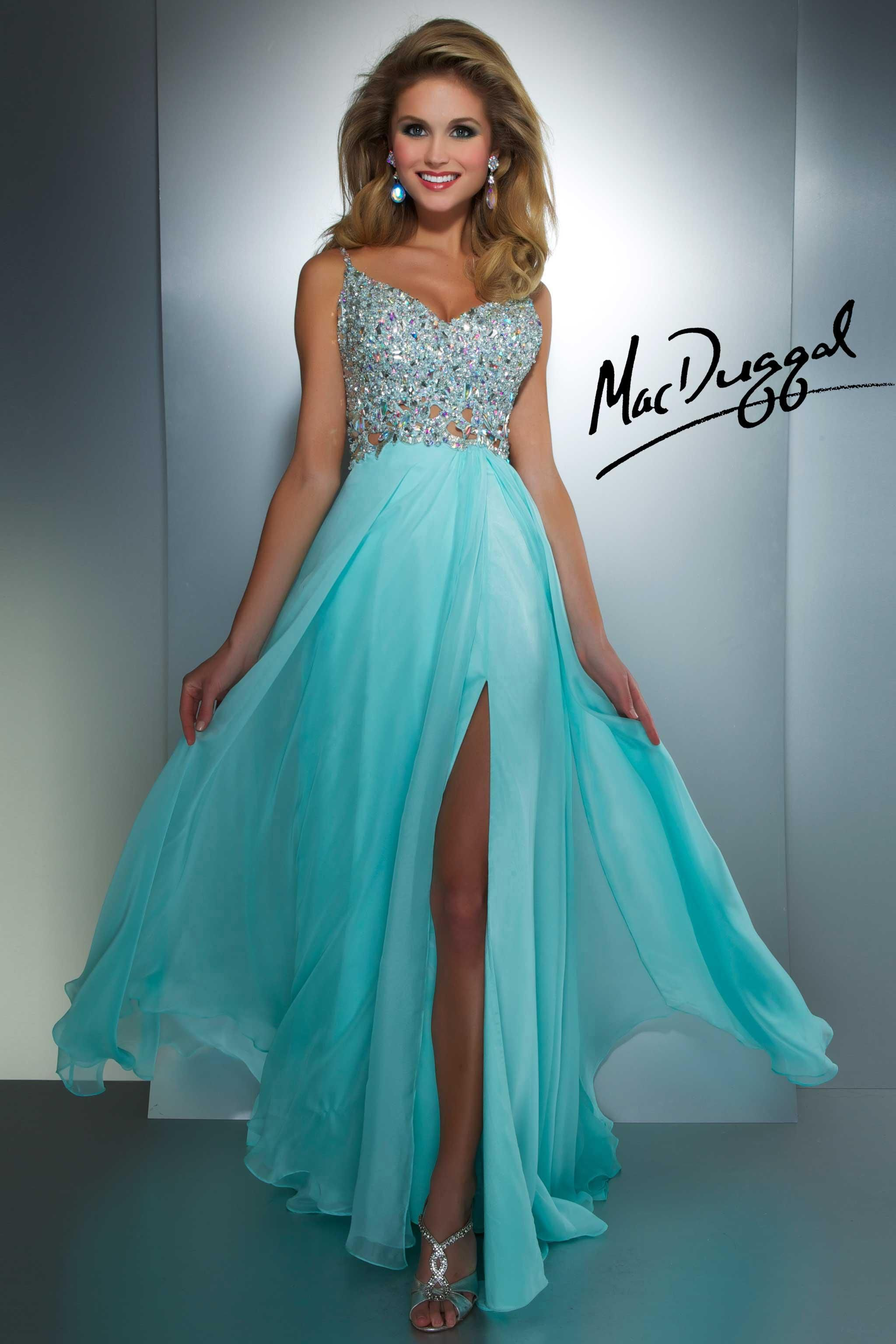 Aqua Prom Dresses Cocktail Dresses 2016