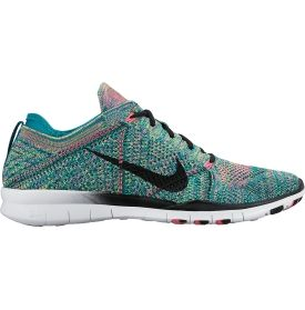 Nike Women's Free Flyknit TR Training Shoes DICK'S Sporting
