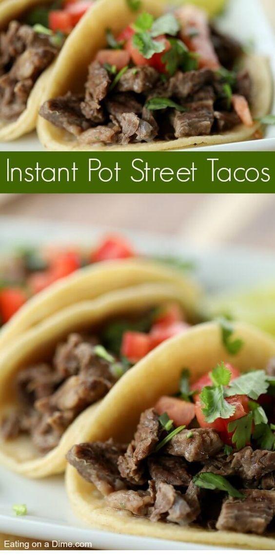 Instant pot Carne Asada Tacos Recipe - #asada #carne #instant #recipe #tacos - #new #asadatacos Instant pot Carne Asada Tacos Recipe - #asada #carne #instant #recipe #tacos - #new #asadatacos Instant pot Carne Asada Tacos Recipe - #asada #carne #instant #recipe #tacos - #new #asadatacos Instant pot Carne Asada Tacos Recipe - #asada #carne #instant #recipe #tacos - #new #asadatacos Instant pot Carne Asada Tacos Recipe - #asada #carne #instant #recipe #tacos - #new #asadatacos Instant pot Carne As #asadatacos