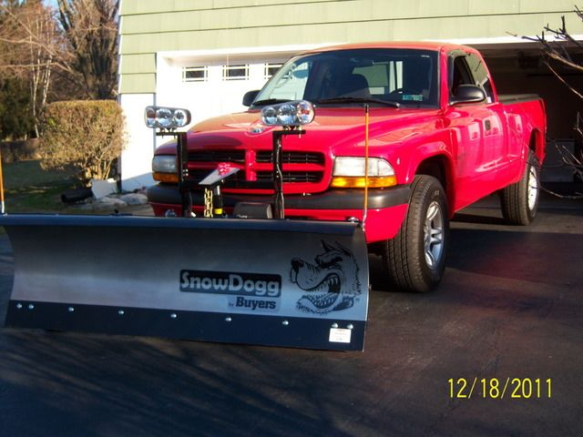 I Purchased A Snow Plow Salt Spreader And A Dump Trailer From All Pro Trailersuperstore Com Used Trailers For Sale Snow Plow Truck Trailers For Sale