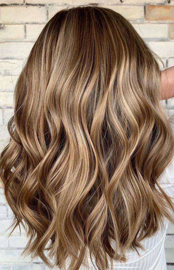 Best hair color ideas 2020 that you'll want to try