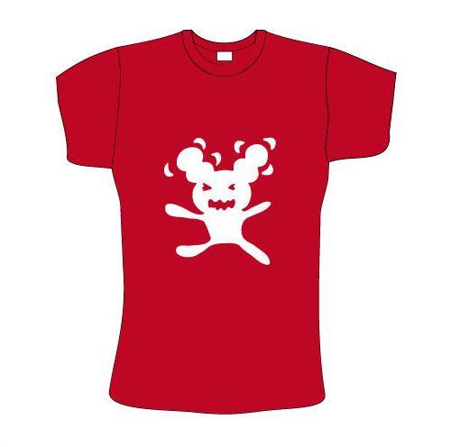 Camisetas by Madridnyc , via www.madridnyc.com