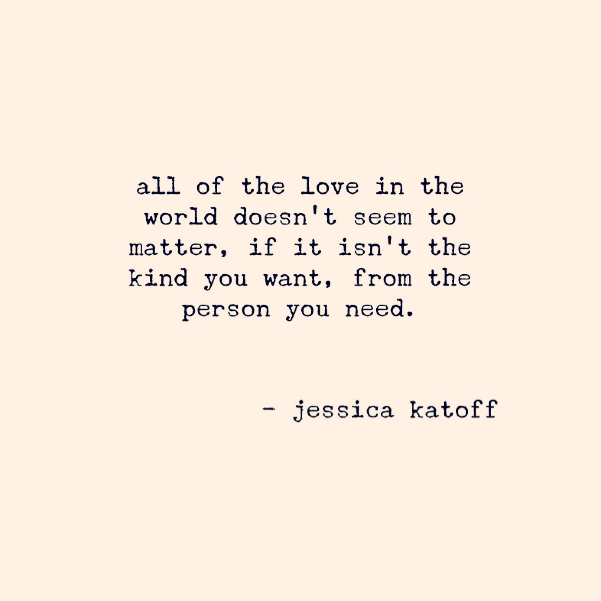Citaten Love Poem : Original poetry by jessica katoff http instagram