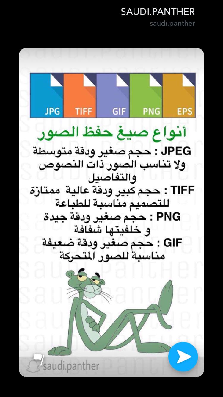 Pin By عطر الورد On معلومه Learning Websites Programming Apps Learning Apps
