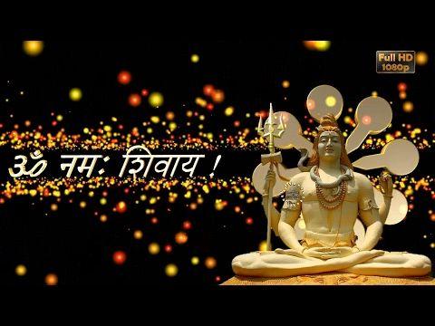 Happy Maha Shivratri 2017 Wishes Whatsapp Video Greetings