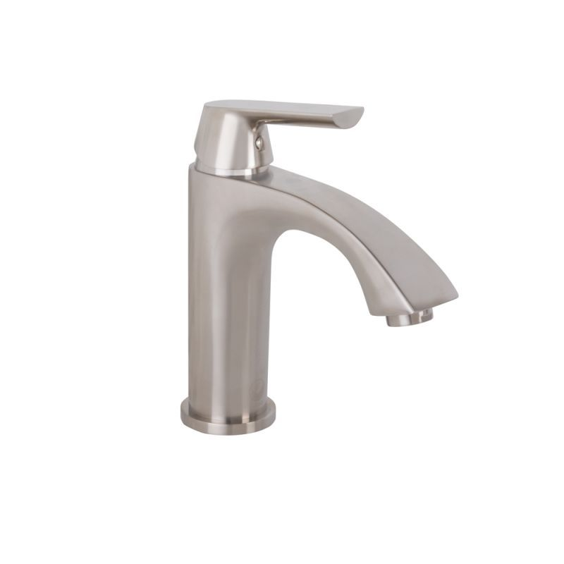 Vigo Vg01028 Bathroom Faucets Bathroom Bathroom Sink Faucets