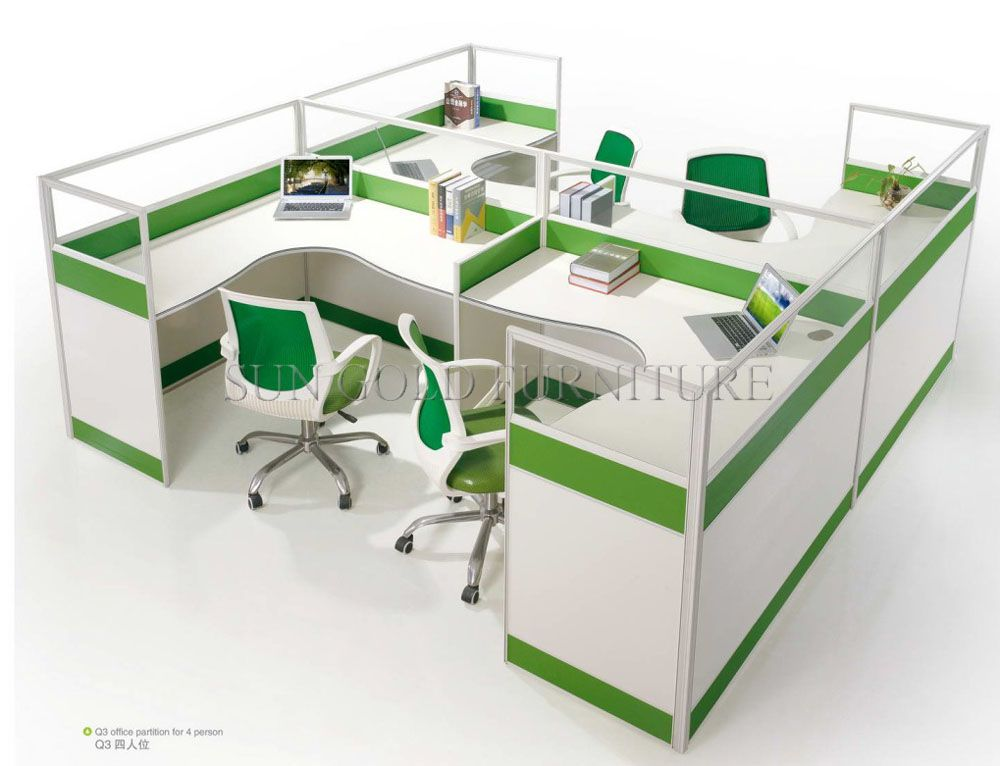 Office Workstations Cubicles Layouts Work Stations