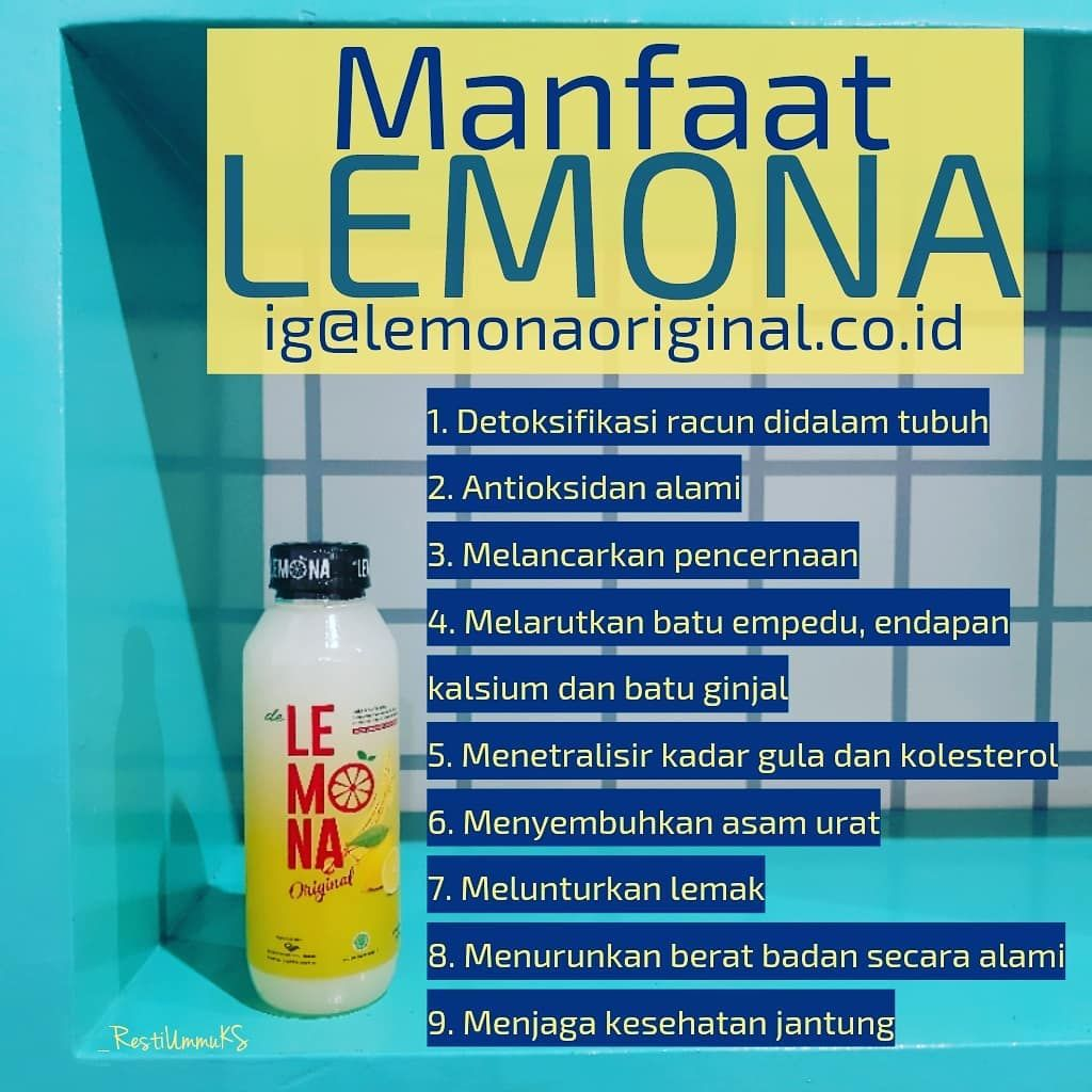 Healthy Diet Plans Are A Great Way To Improve Your Life Gaya Hidup Sehat Air Lemon Berat Badan