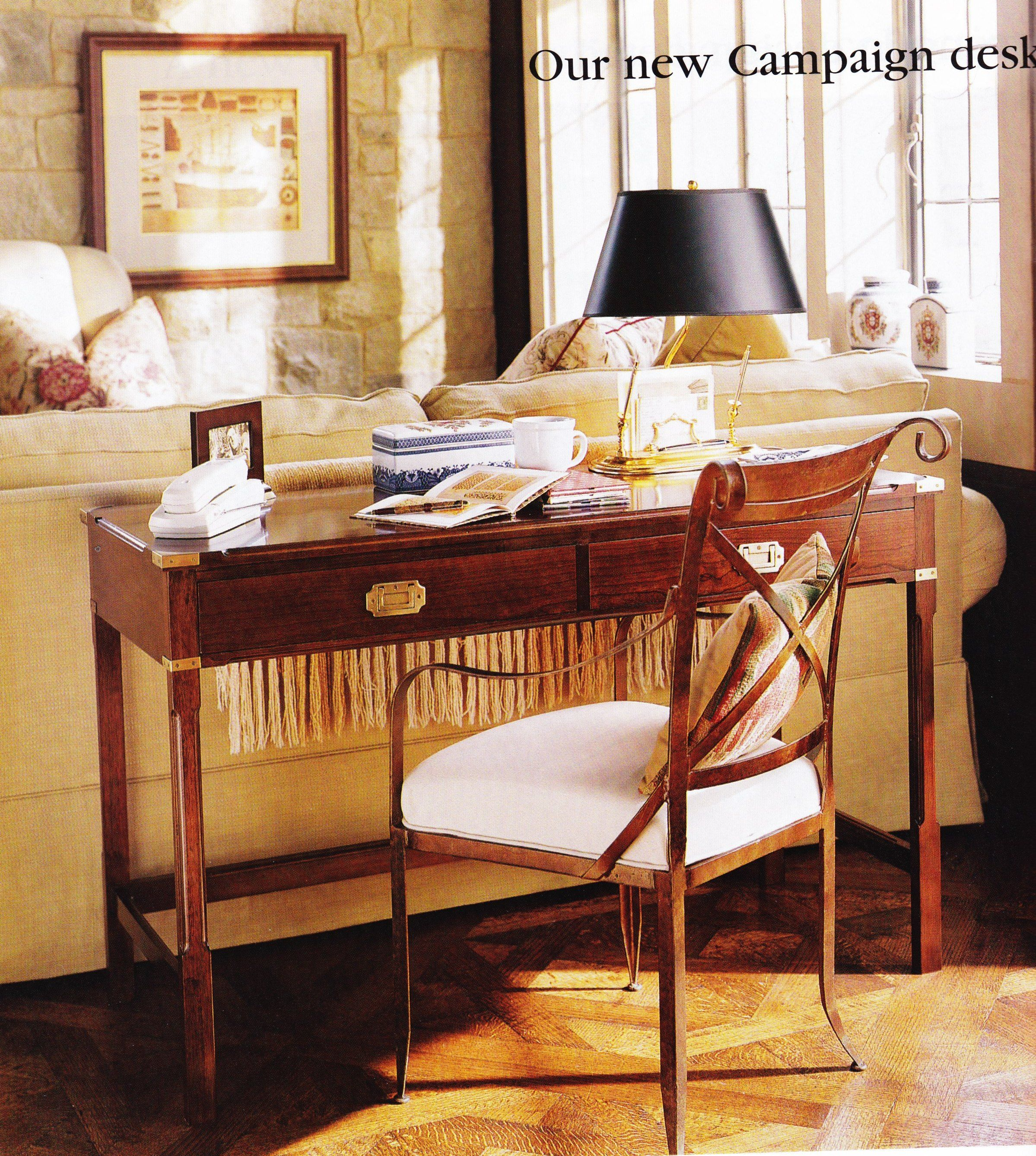 catalog desk store table catalogue design locator ideas chairs mahogany bombay cupboard company summer furniture images coffee end