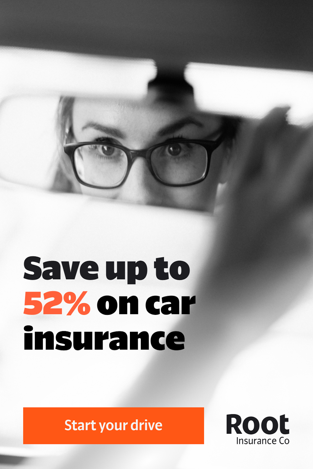 Good Drivers Save Up To 52 On Car Insurance With Root Download