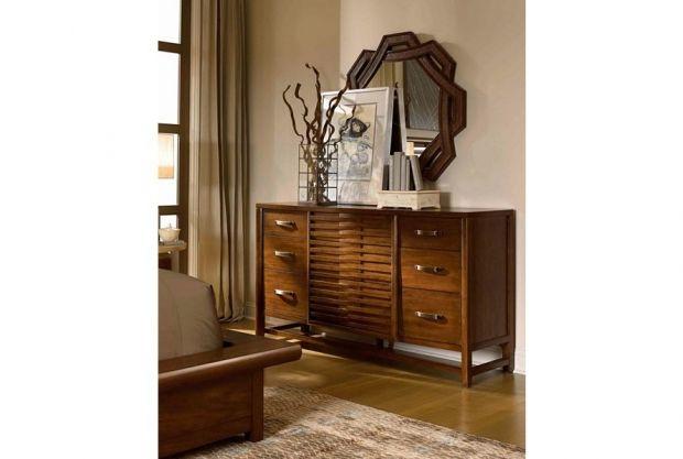 Louisiana Furniture Gallery, Louisiana Furniture Gallery