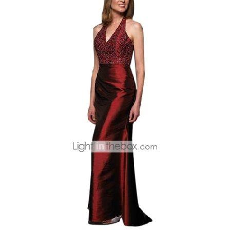 maroon prom dresses | Wedding In Arizona | Pinterest | Prom and Wedding