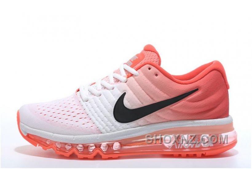 http://www.shoxnz.com/nike-air-max- · Women Running ShoesNike ...