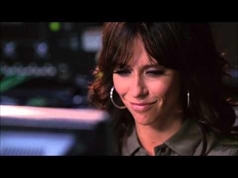 Hallmark Channel The Lost Valentine Jennifer Love Hewitt Bangs Hallmark Channel Abc Family Movies Family Movies