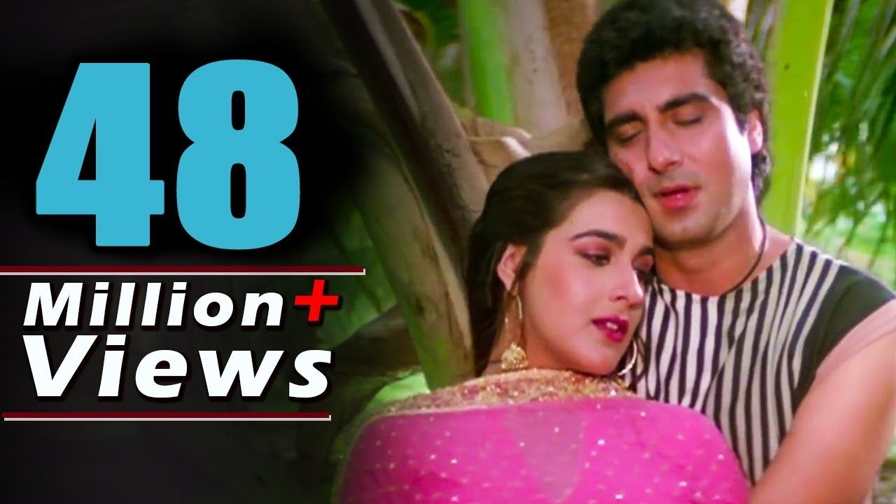 tere mere beech mein video song free download