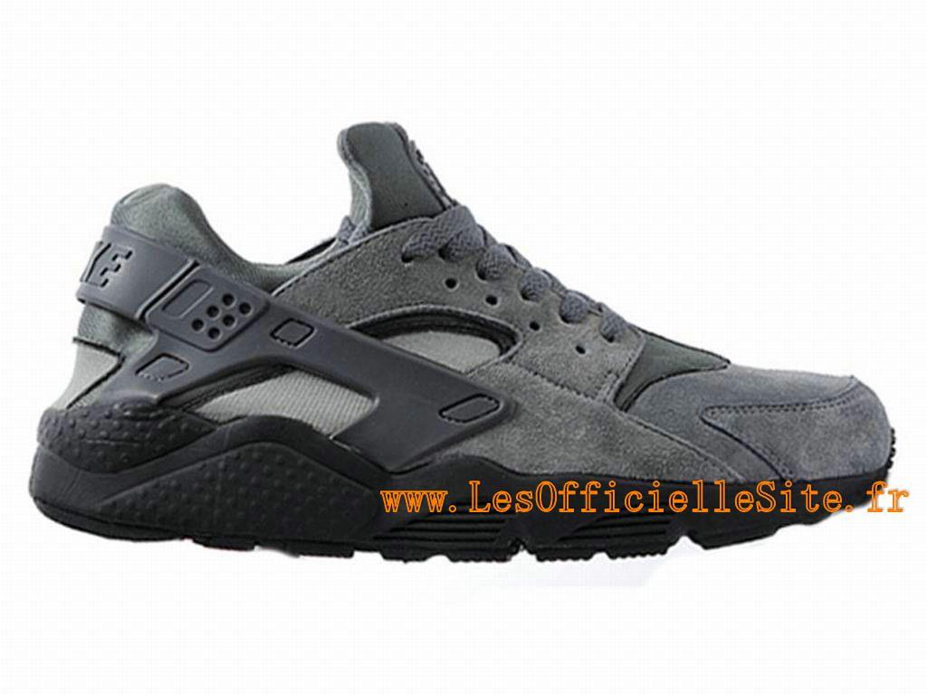 on sale 8e0a9 1ff96 Boutique Nike Air Huarache - Chaussures Nike Sportswear Pas Cher Pour Homme