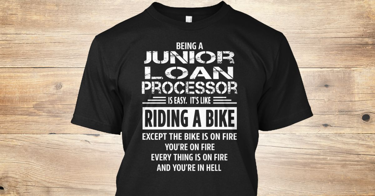 If You Proud Your Job, This Shirt Makes A Great Gift For You And Your Family.  Ugly Sweater  Junior Loan Processor, Xmas  Junior Loan Processor Shirts,  Junior Loan Processor Xmas T Shirts,  Junior Loan Processor Job Shirts,  Junior Loan Processor Tees,  Junior Loan Processor Hoodies,  Junior Loan Processor Ugly Sweaters,  Junior Loan Processor Long Sleeve,  Junior Loan Processor Funny Shirts,  Junior Loan Processor Mama,  Junior Loan Processor Boyfriend,  Junior Loan Processor Girl,  Junior…