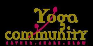 yogacommunityhome