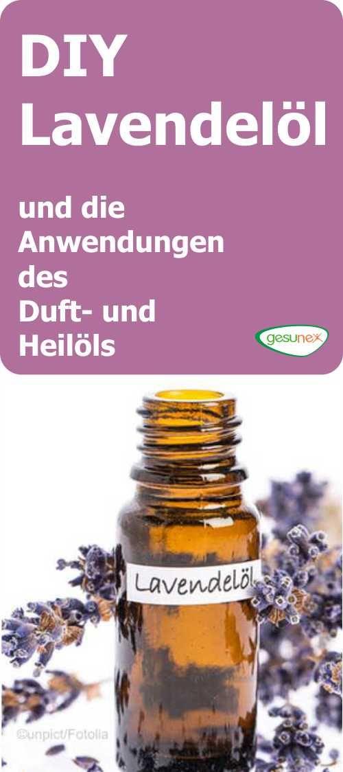 diy lavendel l und die anwendungen des duft und heil ls lavendel l l und deutschland. Black Bedroom Furniture Sets. Home Design Ideas