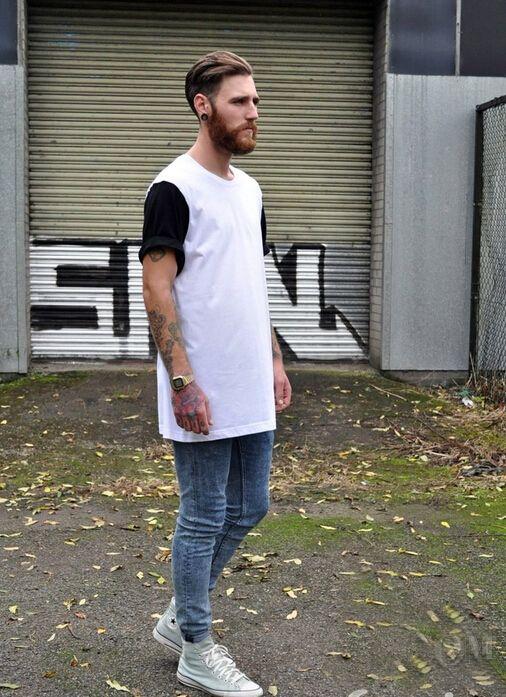 nice oversized shirt outfit men shirts