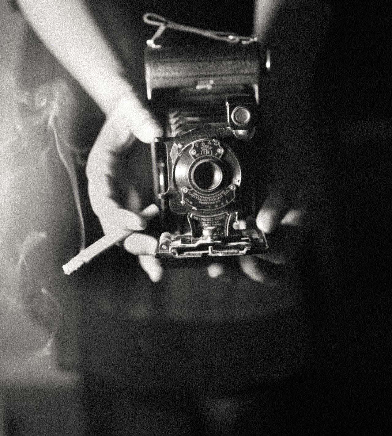 Фотоаппарат для черно белые фото
