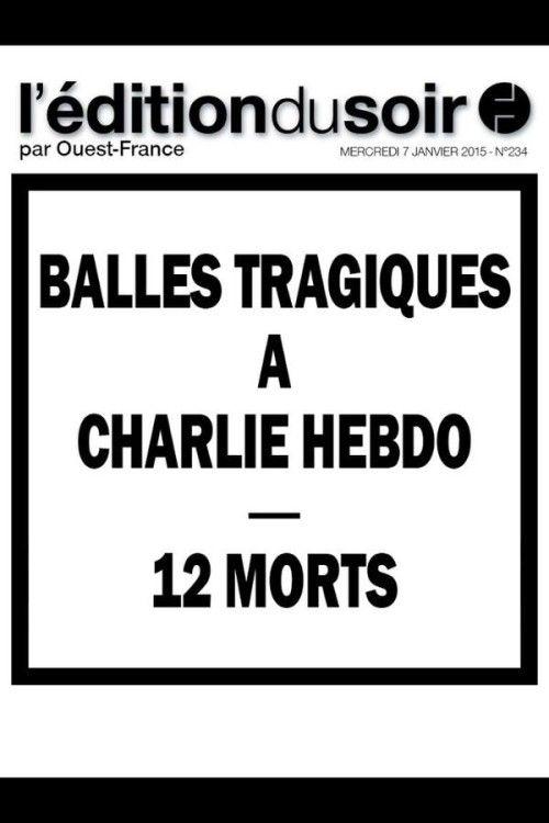 Mesures de sécurité chez Flammarion, après l'attentat de Charlie Hebdo #jesuischarlie #CharlieHebdo