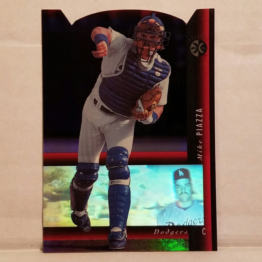 Pin By Anthony Lippard On Cards Pinterest Baseball Cards Cards