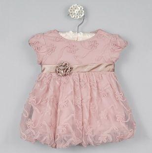 #casamento #vestido #rosapastel #crianças